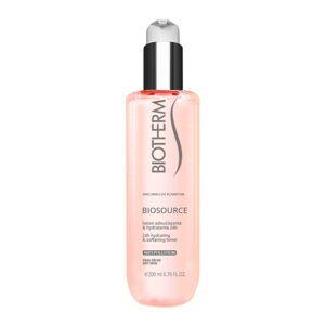 Biotherm Biosource Hydrating & Softening Toner Dry Skin 200 ml Skintonic