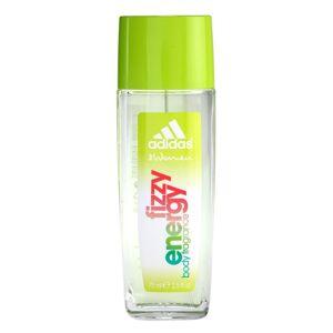 Adidas Fizzy Energy Perfume Deospray 75 ml Deodorant