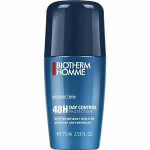 Biotherm Homme Day Control Deodorant Roll On 75 ml Deodorant