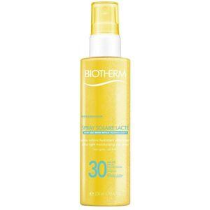 Biotherm Milky Spray SPF 30 200 ml Solspray