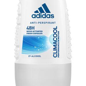 Adidas Climacool Women Roll-On 50 ml