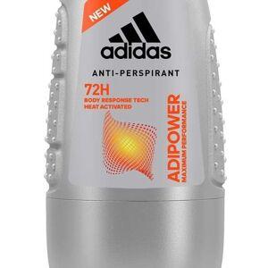 Adidas Adipower Men Roll-On 50 ml