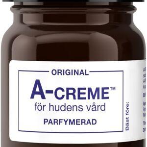 A-Creme med parfym 120 g