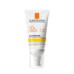 La Roche-Posay Anthelios Pigmentation Cream SPF50+ 50 ml