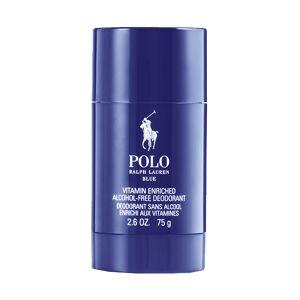 Ralph Lauren Polo Blue, Deostick 75g