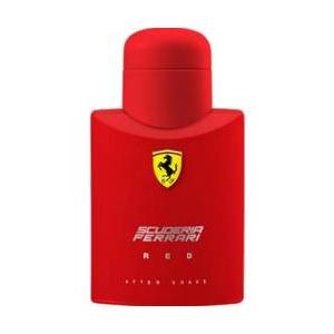 Acer Red, After Shave 75ml
