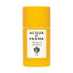 Acqua Di Parma Colonia, Deostick 75g