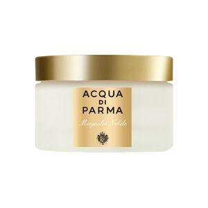 Acqua Di Parma Magnolia Nobile, Body Cream 150ml
