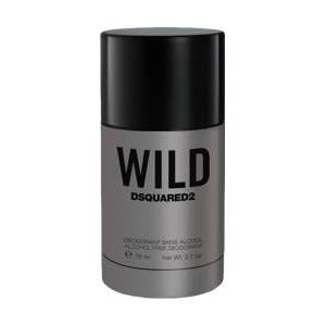 Dsquared2 Wild, Deostick 75ml