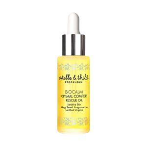Estelle & Thild BioCalm Optimal Comfort Rescue Oil 20ml