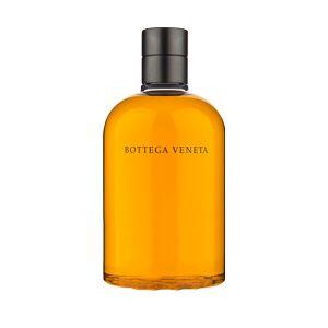 Bottega Veneta, Shower Gel 200ml