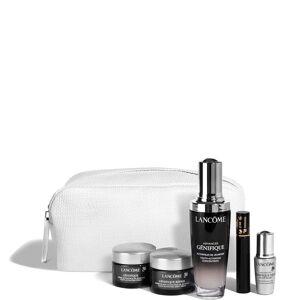 Lancome Lancôme Skincare Essential Genifique Serum Set
