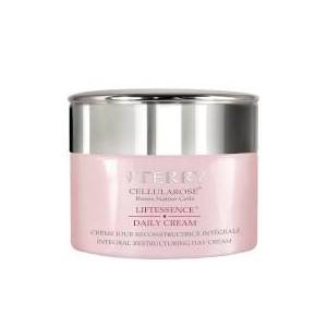 By Terry Liftessence Daily Cream 30g