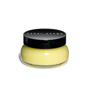 Bobbi Brown Extra Skin-Balm Rinse 200ml