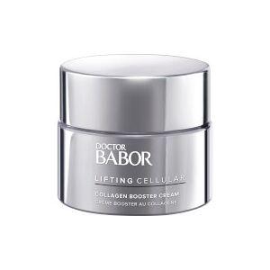 BABOR Doctor Babor Collagen Booster Cream 15ml