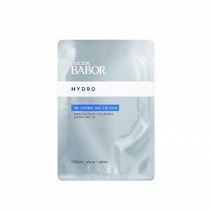 Babor - Dr.Babor Hydro Cellular 3d Hydro Gel Lip Pad