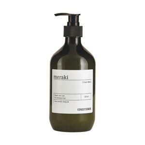Meraki Hårbalsam, Linen Dew, repair, 500 ml