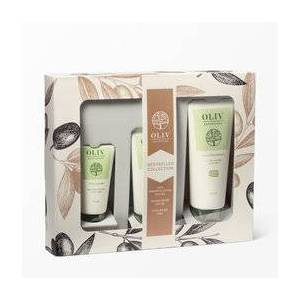 Bestseller Collection Kit