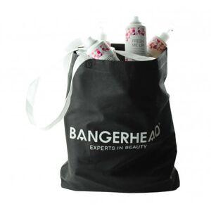 Outlet Bangerhead Shopping Bag