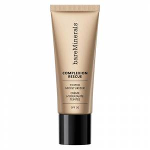 bareMinerals Complexion Rescue Tinted Hydrating Gel Cream Desert 6.5
