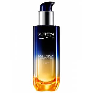 Biotherm Blue Therapy Serum-In-Oil Accelerated (30ml)