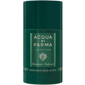 Acqua Di Parma Colonia Club Deo Stick (75ml)