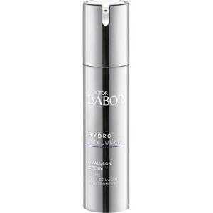 Babor Doctor Babor Hydro Cellular Hyaluron Cream (50ml)