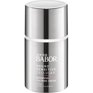 Babor Doctor Babor Neuro Sensitive Cellular Intensive Calming Cream (50ml)