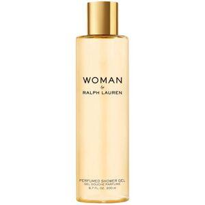 Ralph Lauren Woman by Ralph Lauren Shower Gel (200ml)