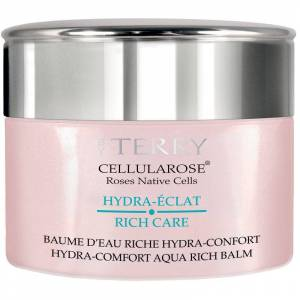 By Terry Hydra Eclat Rich Care (30ml)