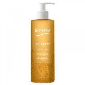 Biotherm Bath Therapy Delighting Blend Shower Gel (400ml)