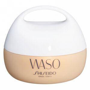 Shiseido Waso Giga-Hydrating Rich Cream (50ml)