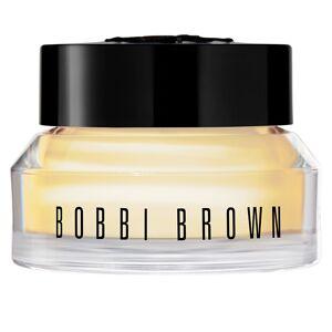 Bobbi Brown Mini Vitamin Enriched Face Base