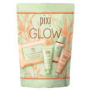 Pixi GLOW Beauty In A Bag