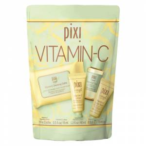 Pixi VITAMIN-C Beauty In A Bag