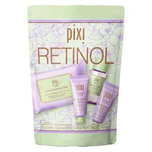 Pixi RETINOL Beauty In A Bag