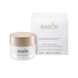 Babor Skin Protect Cream  50 ml
