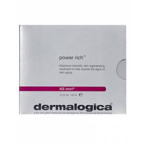 Dermalogica Power Rich  50 ml