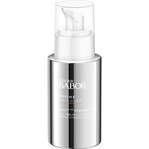 Babor Refine Cellular Aha 10+10 Peeling Gel 50ml