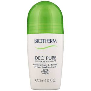 Biotherm - Deo Pure