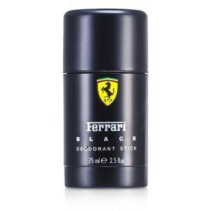 Acer Ferrari Black Deo Stick 75ml