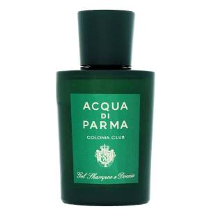 Acqua Di Parma Colonia Club Hair & Shower Gel 200ml