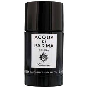 Acqua Di Parma Colonia Essenza Deo Stick 75ml