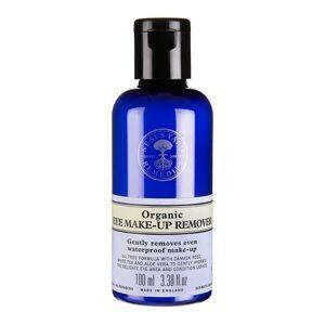 Neals Yard Remedies Neal´s Yard Remedies Organic Eye Make-Up Remover