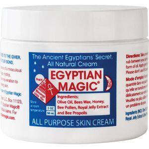 Köp Egyptian Magic All Purpose Skin Cream,  59 ml  Kroppslotion fraktfritt