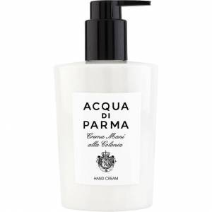 Acqua Di Parma Köp Colonia, Hand Cream 300 ml Acqua Di Parma Handkräm fraktfritt