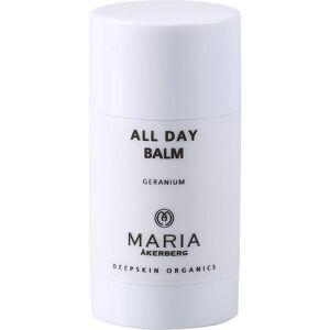 Maria Åkerberg Köp All Day Balm, 30ml Maria Åkerberg Handkräm fraktfritt