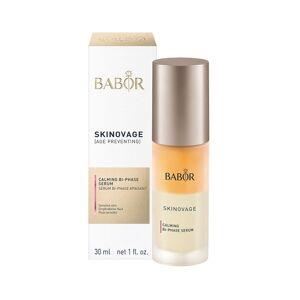 Babor Skinovage Calming Bi-Phase Serum 30ml