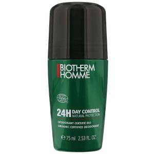 Biotherm Homme 24h Day Control Deodorant 75ml