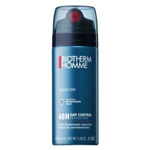 Biotherm Homme 48h Day Control Anti-Transpirant Non-Stop Deodorant Spray 150ml